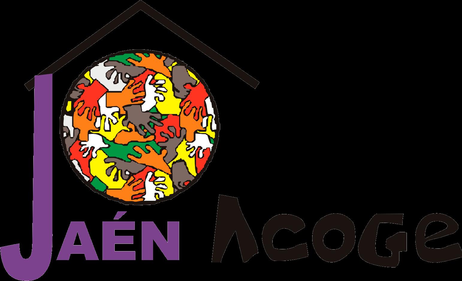 Jaén Acoge